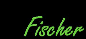 Massagepraxis Fischer Alzey
